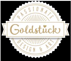 Goldstück Design & Art